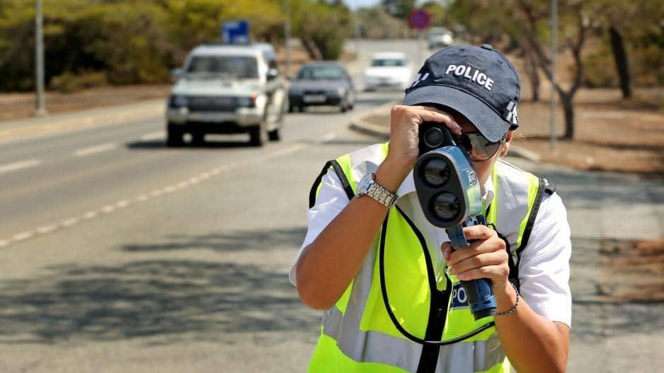 υπηρεσία γνωριμιών αστυνομικού μανγκαλίδα θεία dating