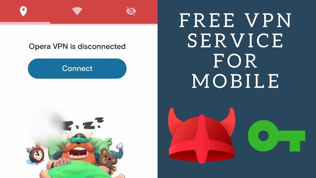 Εικονικά παιχνίδια γνωριμιών για το Android