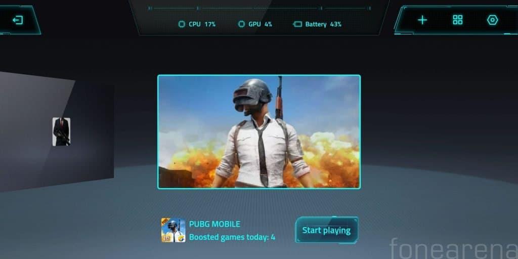Arcade παιχνίδια γνωριμιών