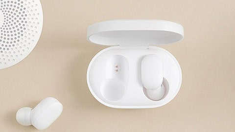 Xiaomi Mi Airdots Bluetooth 5.0 TWS Earbuds Sports Headset with Charging Box