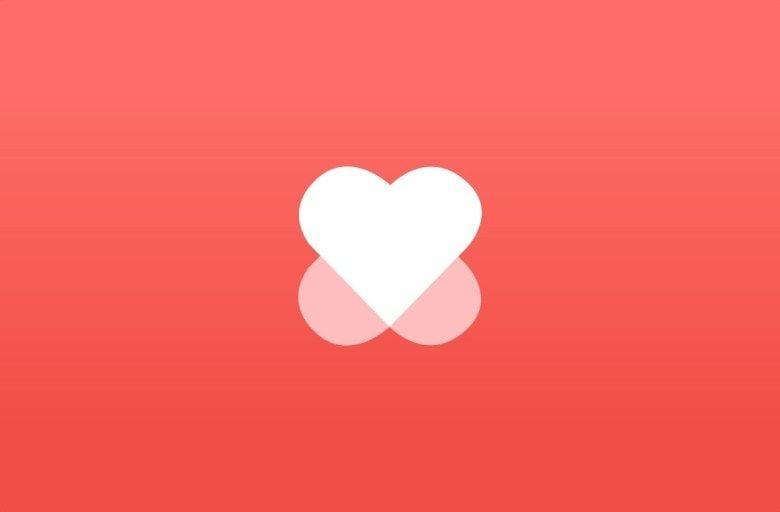 σάρωση dating app δεν λειτουργεί