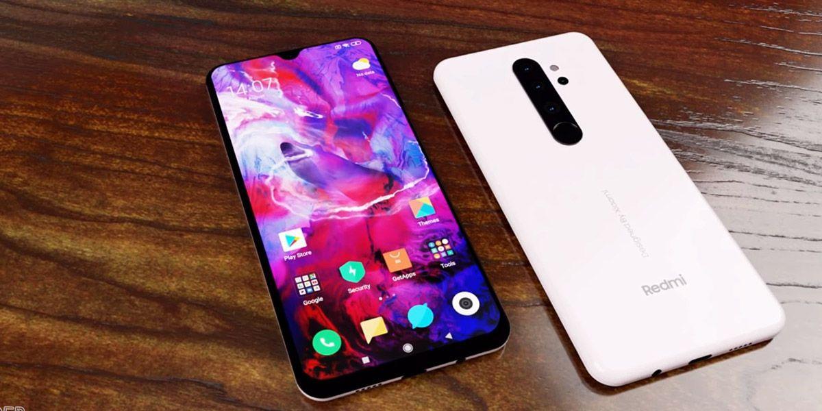 Dating εφαρμογές Ινδία για το iPhone