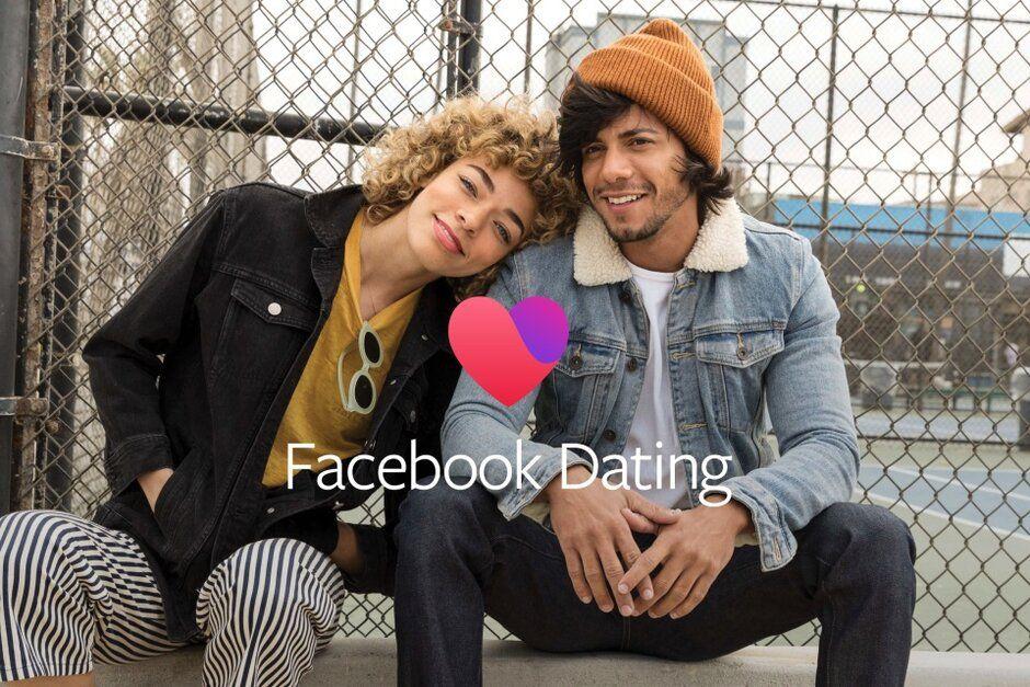 κινητό κοινωνικό δίκτυο για dating