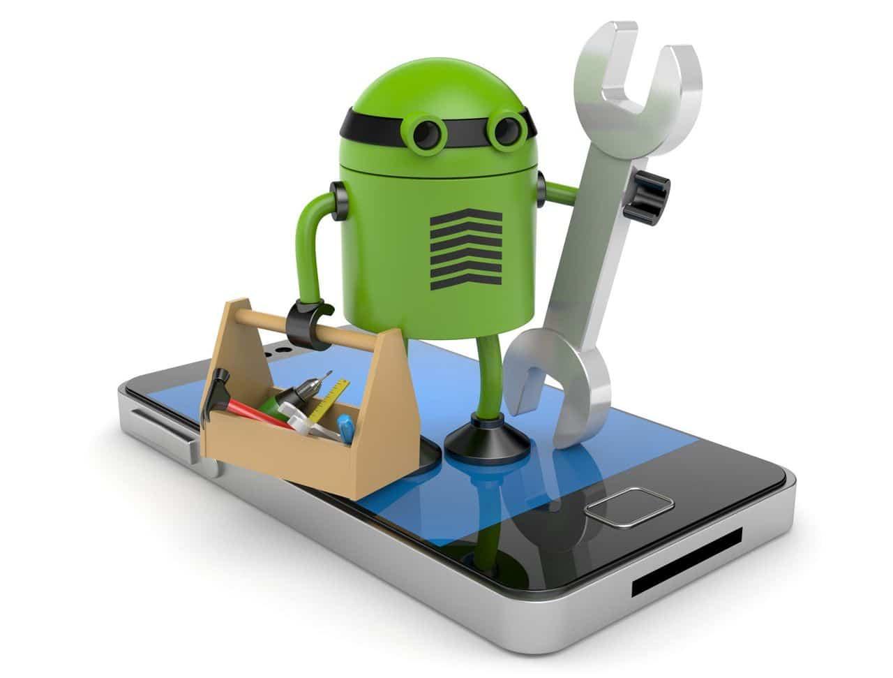 Γνωριμίες εφαρμογές για το Android