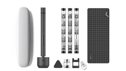 Xiaomi Wowstick 1F Pro 1F+ 56Bits Electric Screwdriver
