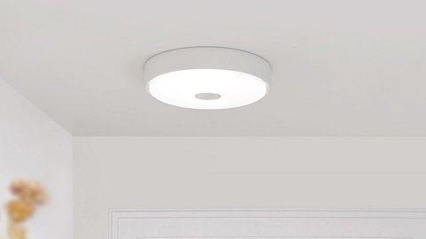 Yeelight 10W Human Body Motion Sensor LED Ceiling Light