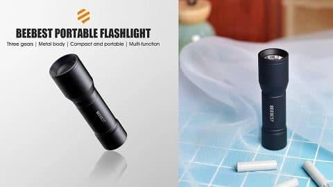 Digital Fingertip Pulse Oximeter Blood Oxygen Sensor