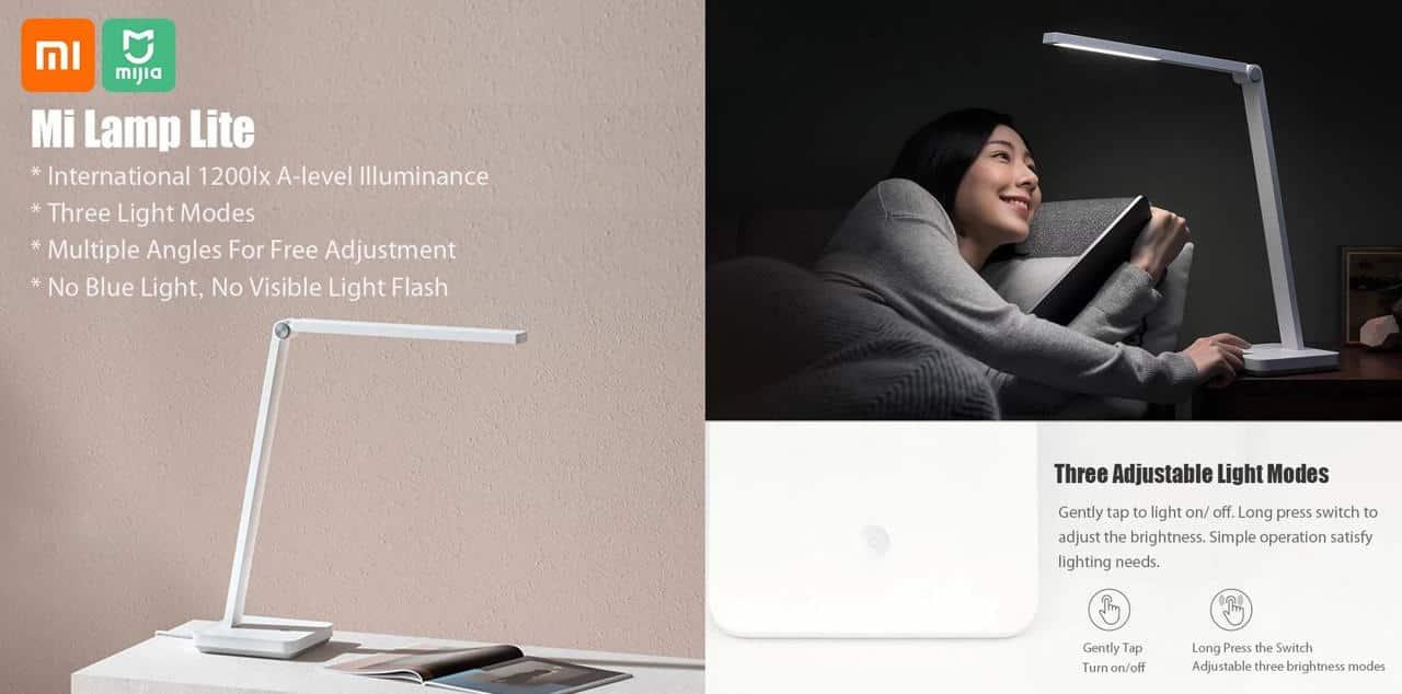 https://news.xiaomi-miui.gr/wp-content/uploads/2021/02/mi-lamp-lite-main.jpg