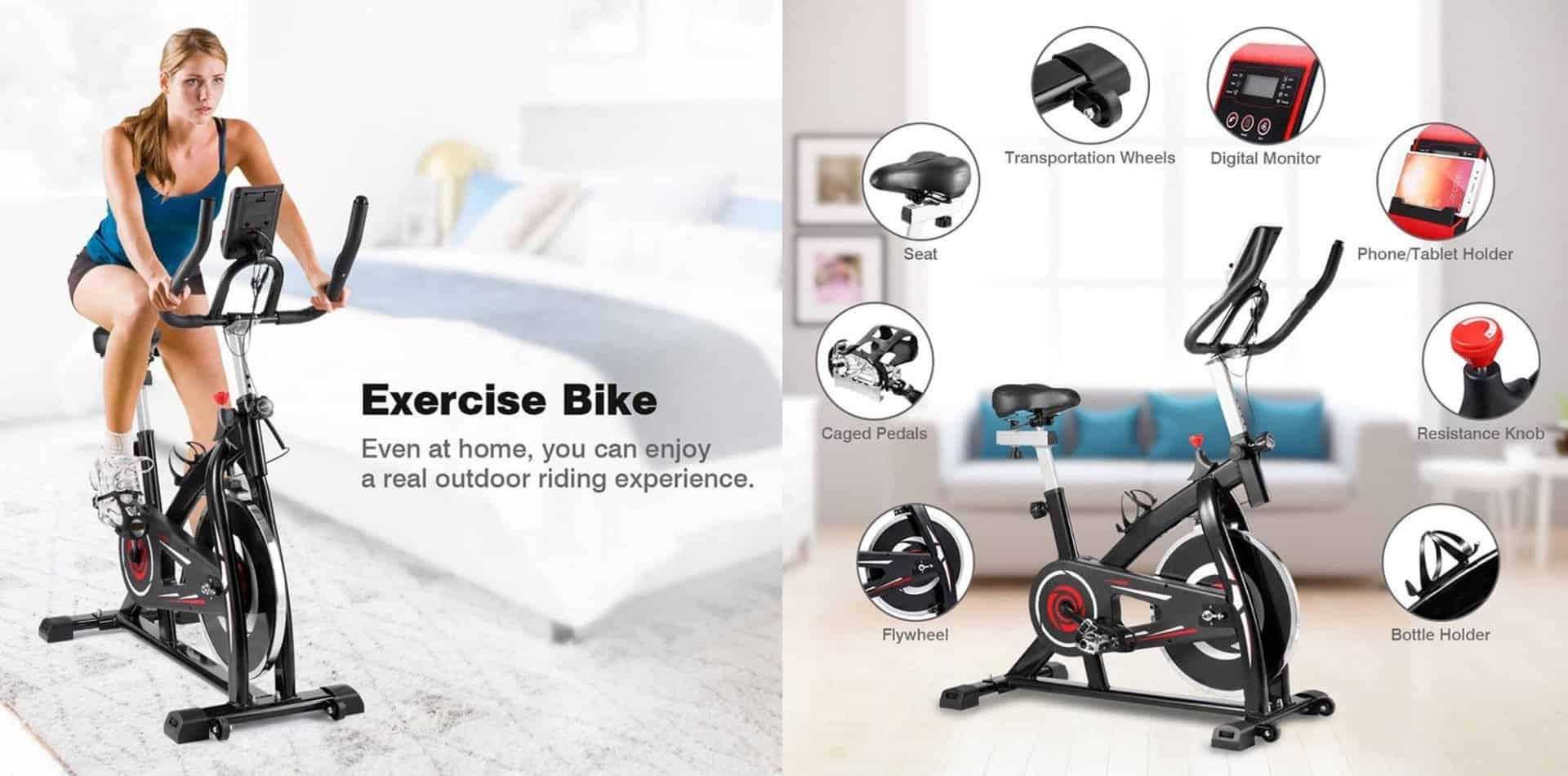 https://news.xiaomi-miui.gr/wp-content/uploads/2021/05/YS-S05-Indoor-Cycling-1920x950.jpg