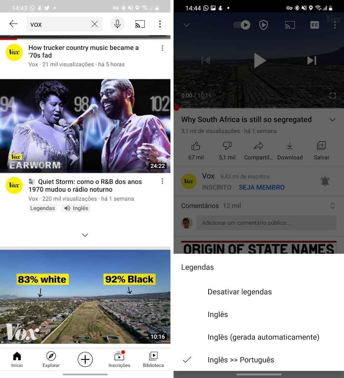 youtube-auto-translation